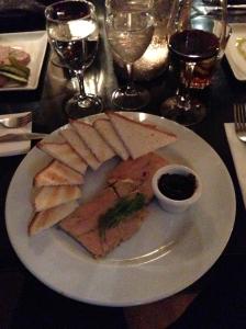 foie gras2