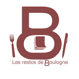 logo rbb_modifié-2