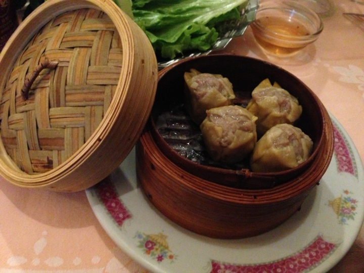 bouchées de boeuf ming lung - les restos de boulogne
