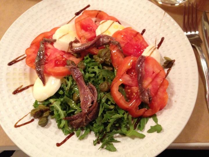 tomates coeur de boeuf - scoozi