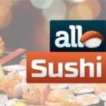 Restaurant japonais à Boulogne Billancourt