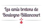 les amis bretons de boulogne billancourt