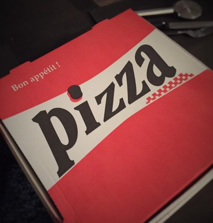 pizzacheznous