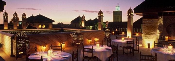 La-Sultana-Marrakech-terrasses