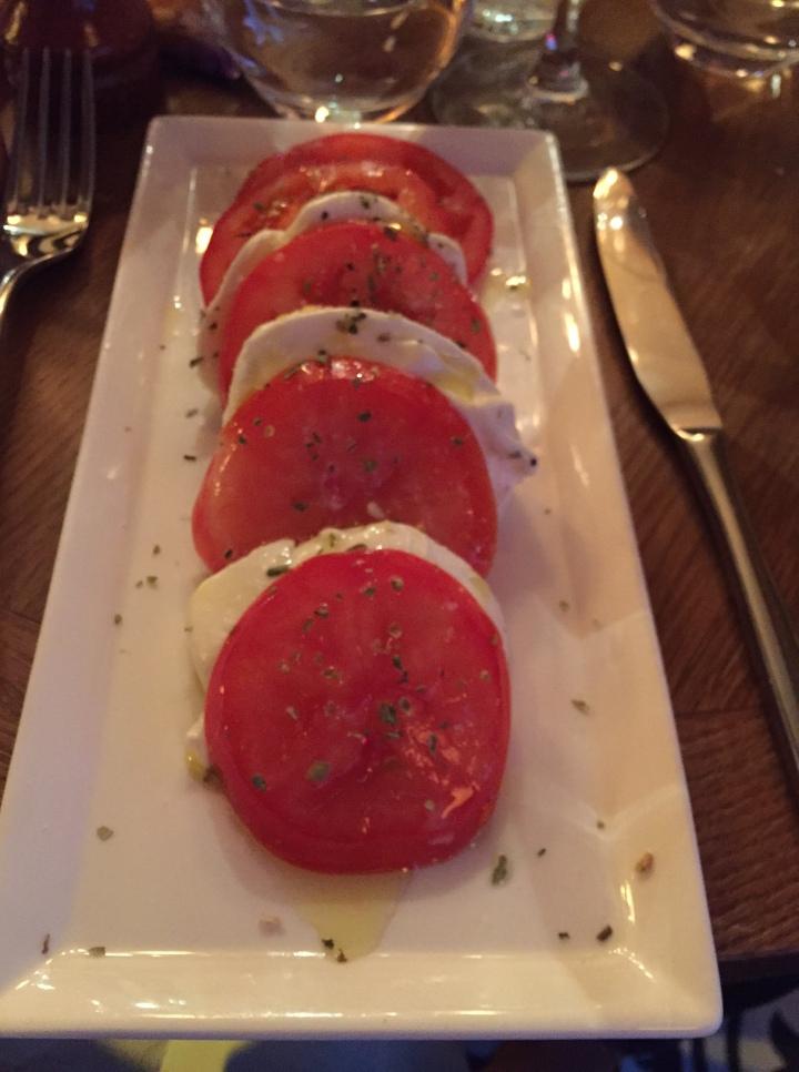 tomates mozzarella famigila rebellato boulogne